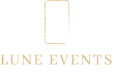 Lune Events